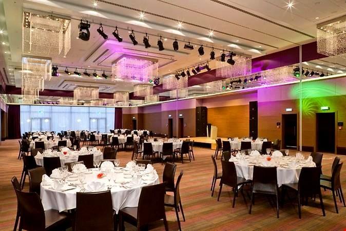 odalar-sosyal aktivite-restaurant